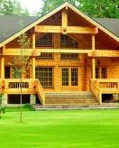 Услуги юриста — оформить дачу, дачный дом в собственность в Самаре