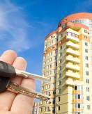 Услуги юриста — включение в реестр требований кредиторов компании-банкрота, и признание права собственности на квартиру, объект незавершенного строительства.