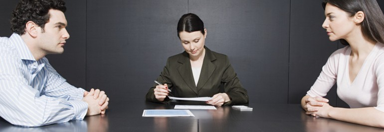 Услуги юриста по семейным проблемам, квартирным вопросам, алиментам.
